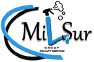 Milsur Group Faclity Services logo